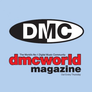 DMC Back To Mine